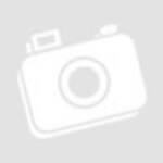Fűnyírós traktor