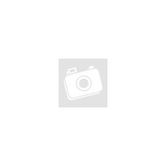 Husqvarna TS343 oldalkidobós fűnyíró traktor