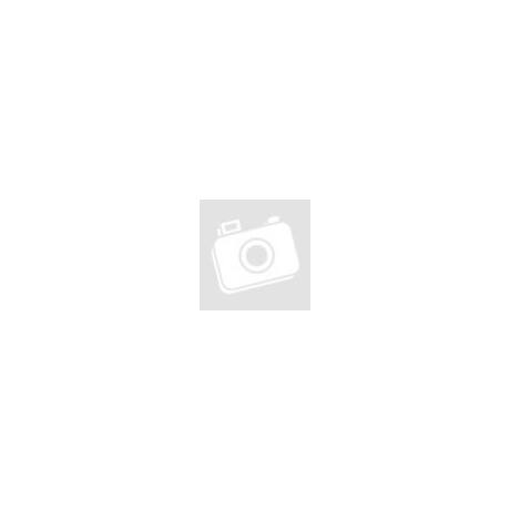 """Gardena Micro-Drip 4,6 mm-es (3/16"""") keresztelem"""
