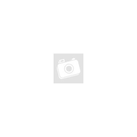 Husqvarna TS346 oldalkidobós fűnyíró traktor