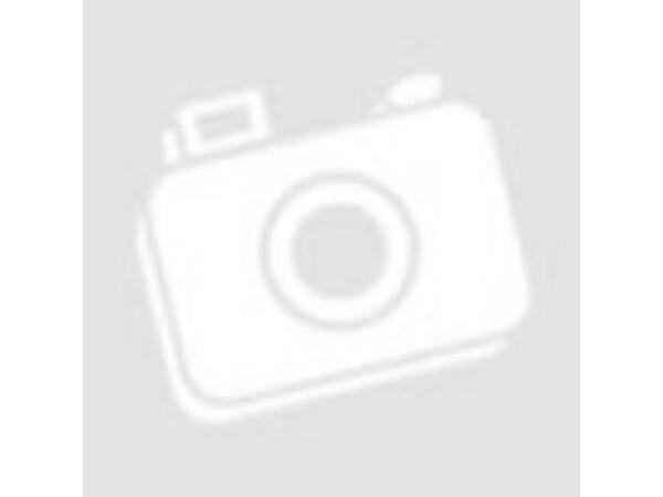 Husqvarna Centrum Budapest