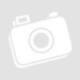 MCCULLOCH kerti traktor